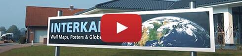 Interkart Imagevideo
