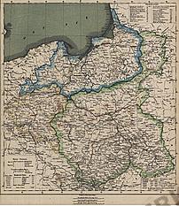 1859 - Polen