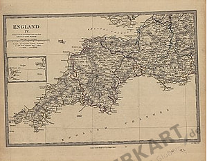 1830 - England IV