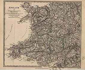1830 - England III