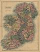 1865 - Ireland