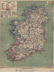 1859 - Königreich Ireland