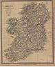 1830 - Ireland (Replikat)