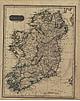 1825 - Ireland (Replikat)