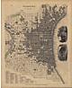 1840 - Philadelphia