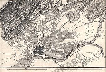 1845 - Talavera