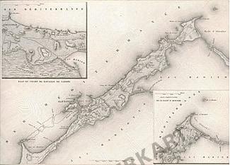 1845 - Alexandrie