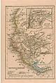 1837 - Senegambia
