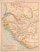 1881 - Senegambia (Replica)