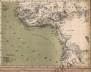 1859 - Western Africa