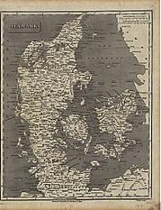 1817 - Denmark