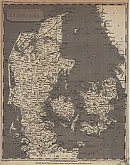 1802 - Denmark (Replica)