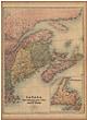 1865 - Canada and North America II