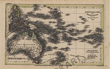 1835 - Austr (Replikat)