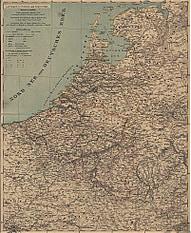 1859 - Benelux