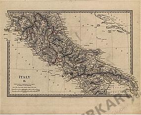 1830 - Italy II