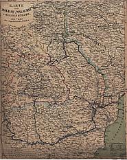 1859 - Ungarn