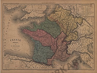 France Phisique