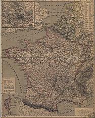1865 - France