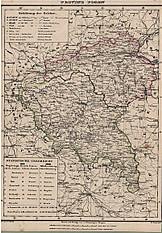 1859 -  Provinz Posen
