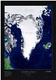 Grönland Poster