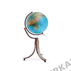 Double Image Globe 50cm