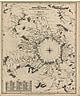 1834 - Rivers & Mountains (Replica)