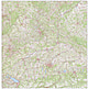 Digitale Bayern Karte