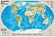 Die dynamische Erde